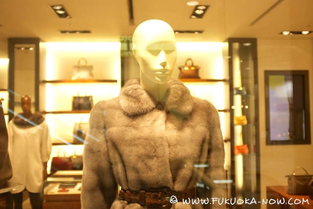 Women clothing stores Classy clothing stores